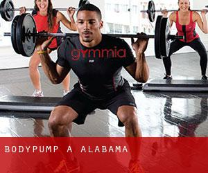 BodyPump à Alabama