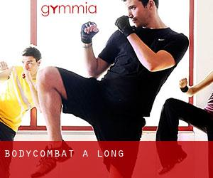 BodyCombat à Long