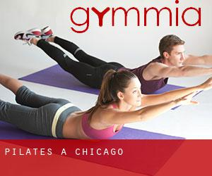 Pilates à Chicago