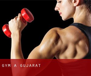 gym à Gujarat